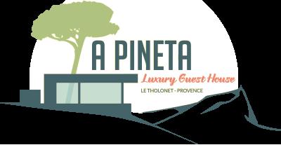 A Pineta | Maison d'Hôtes de Luxe
